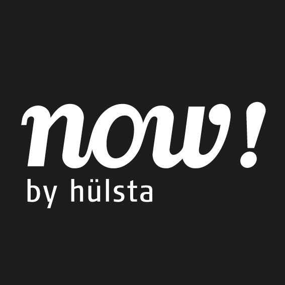 Now by Hülsta