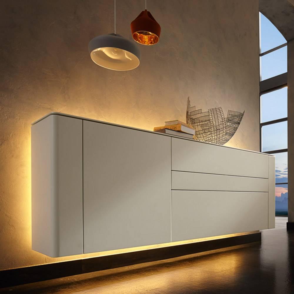 Wohnzimmer Von Premium Herstellern Wie Hülsta Rolf Benz Kettnaker