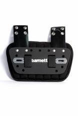 barnett F-01 Chránič hrudní kosti a zad
