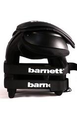 barnett MARK II Profesionální chránič ramen na americký fotbal, RB-DB-TE-FB-HB