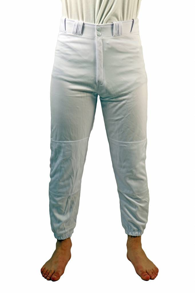 barnett BP-02 basebalkové kalhoty, dospělý