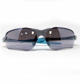 barnett GLASS-3 Sluneční brýle, modrá