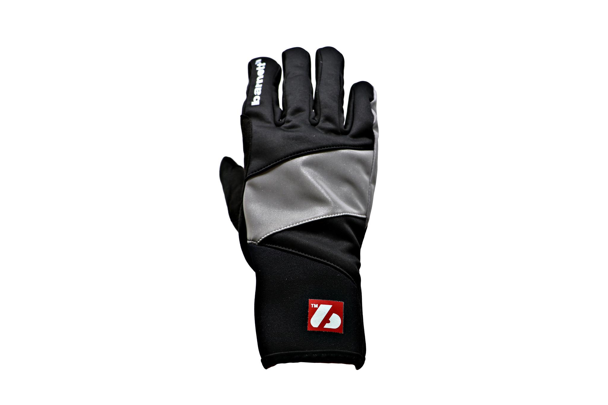 barnett NBG-16 xc elite rukavice pro běžecké lyžování -20°C