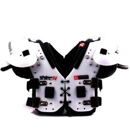 barnett VISION IV Chránič ramen na americký fotbal OL-DL