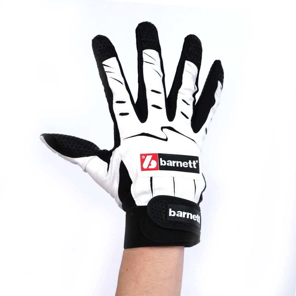 barnett BBG-03 Profesionální bassebalová odpalovací rukavice