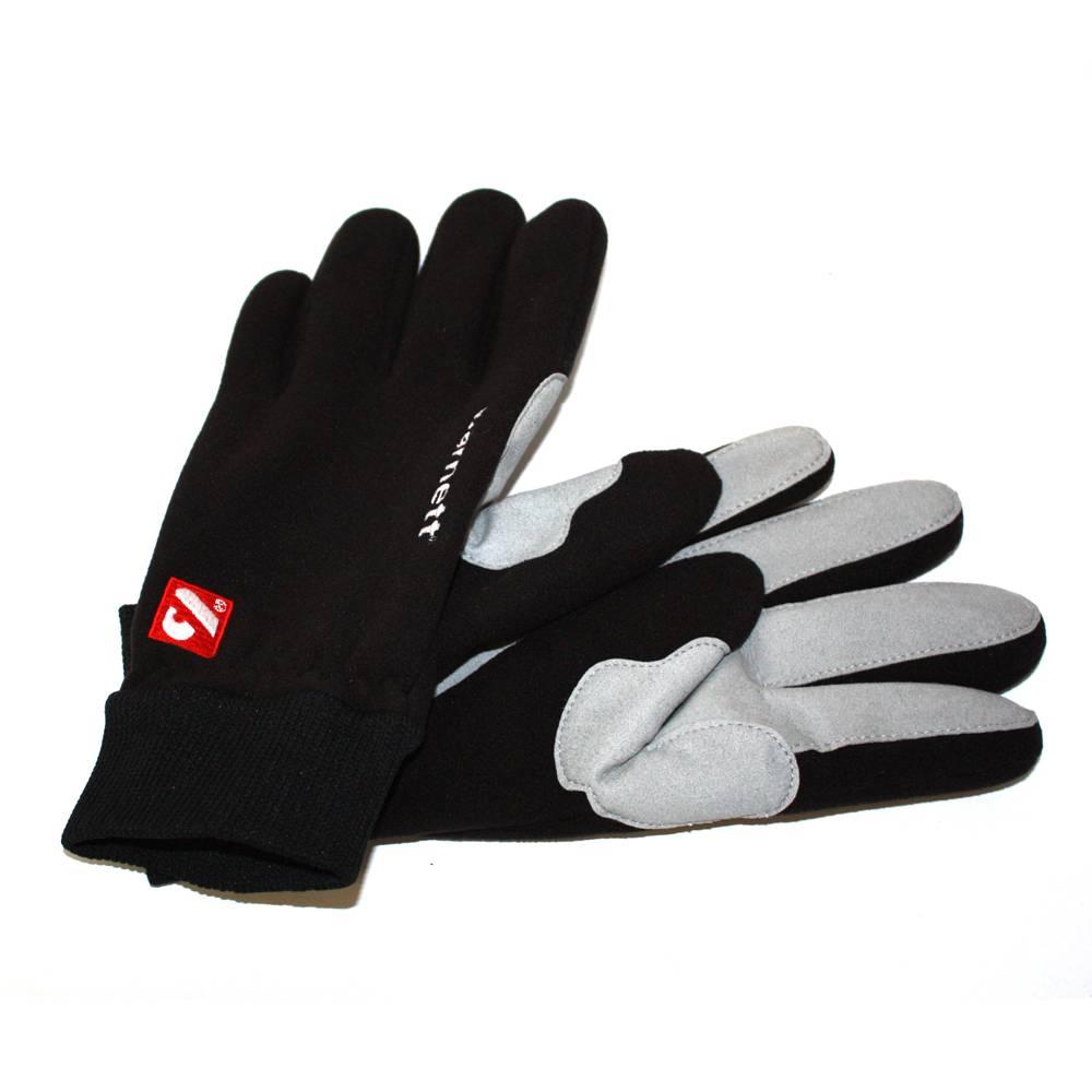 barnett NBG-05 Profesionální rukavice pro běžecké lyžování, teplota 14°F/-4°F (-10/-20°C)