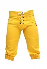 barnett FP-2 Kalhoty na americký fotbal, soutěžní