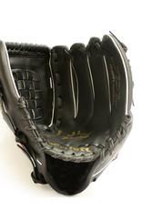 """barnett BGBW-3 Baseballová sada pro začátečníky, junior – míč, rukavice, dřevěná pálka (BB-W 25"""", JL-102 10,2"""", BS-1 9"""")"""