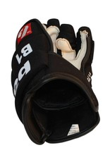 barnett B-1 Závodní hokejové rukavice