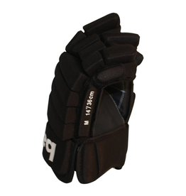 barnett B-7 Profesionální hokejové rukavice
