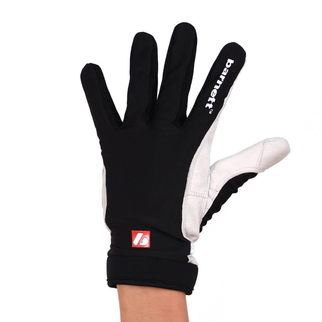 barnett NBG-11 Zimní lyžařské rukavice 23°F/14°F (-5°/-10°)