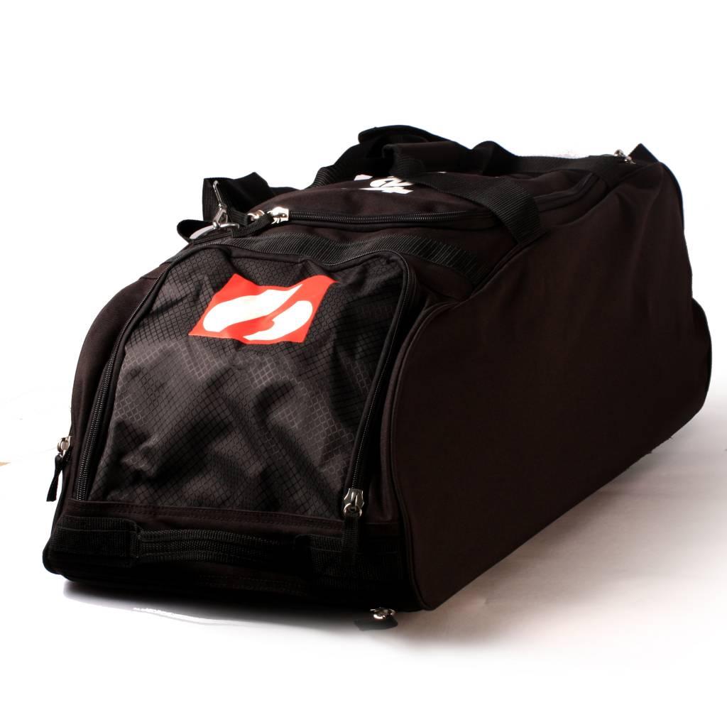 barnett BBB-01 Velká baseballová taška
