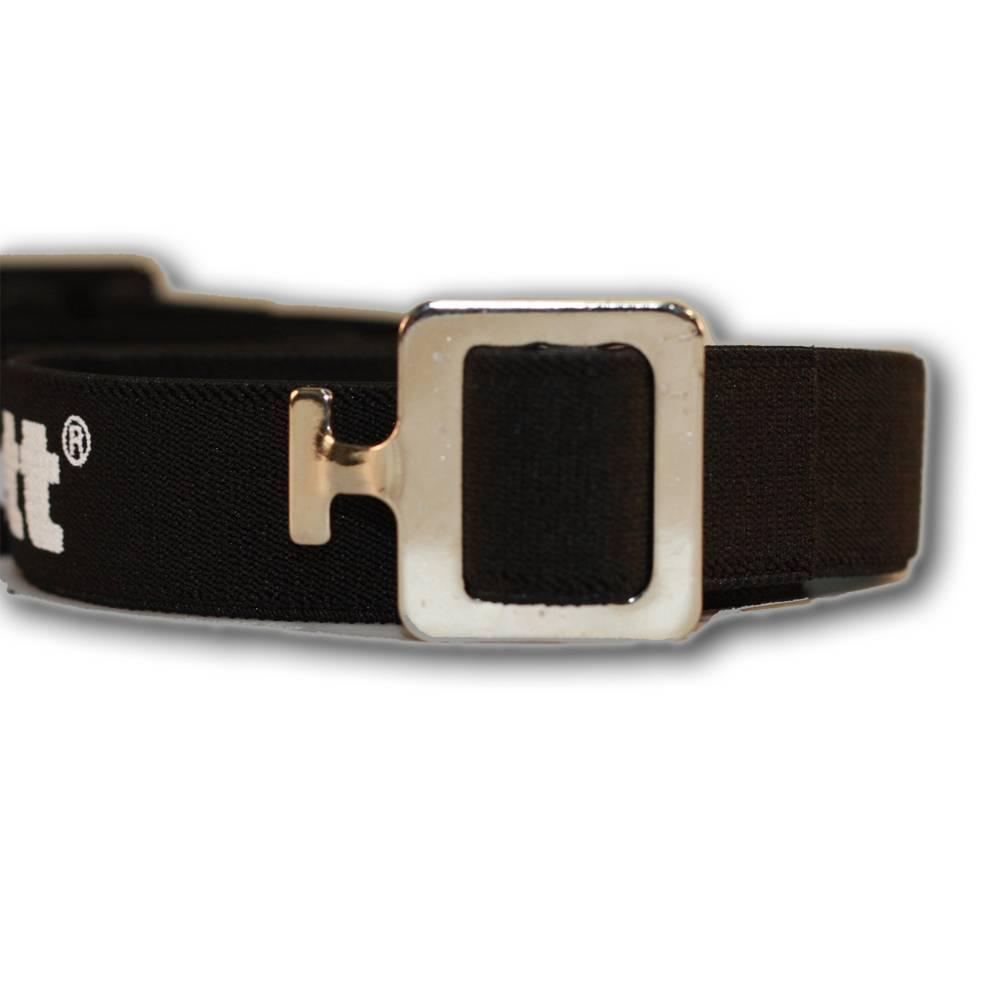 barnett FSA-01 Pár elastických pásků pro ramenní chránič