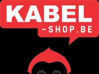 KABEL-SHOP.BE