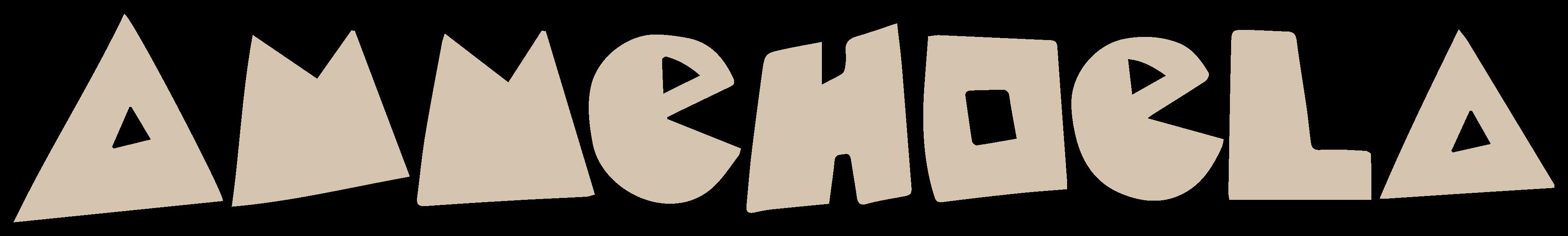 Ammehoela