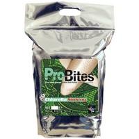 ProBites Summer 9 kg
