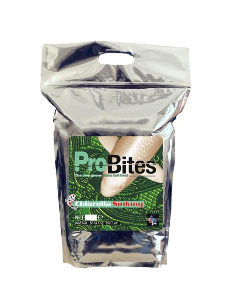 ProBites Chlorella Sinking 3 kg