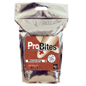 ProBites Recovery 3 kg