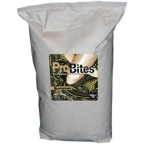 BULK - ProBites Summer 9 kg