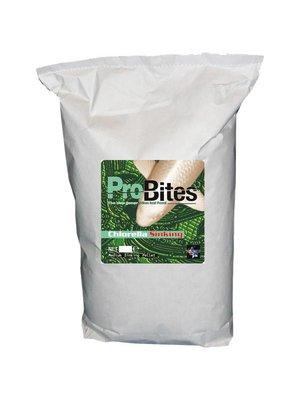 BULK - ProBites Chlorella Sinking 10 kg