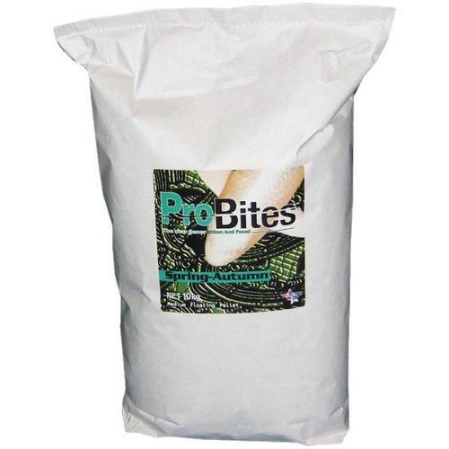 BULK - ProBites Spring-Autumn 9 kg