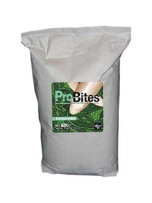 BULK - ProBites Chlorella 9 kg