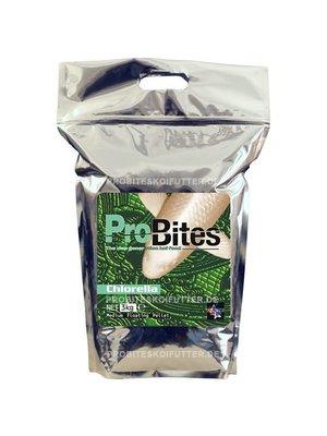 ProBites Chlorella 3 kg