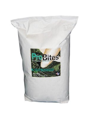 ProBites Spring-Autumn 9 kg