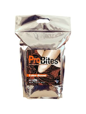 ProBites Color-Boost 3 kg