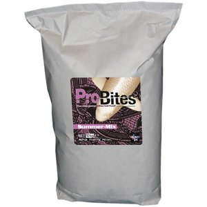 ProBites Summer Mix 9 kg