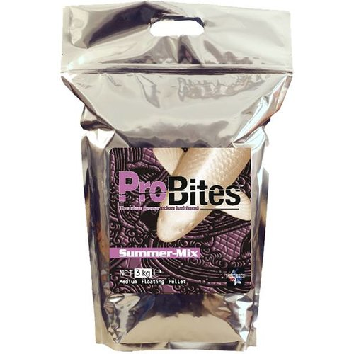 ProBites Summer-Mix 3 kg