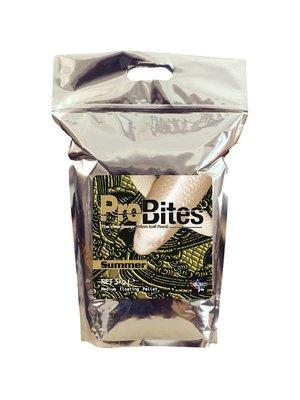 ProBites Summer 3 kg