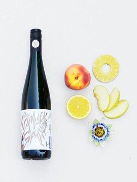 Weingut Franzen - Riesling 2017