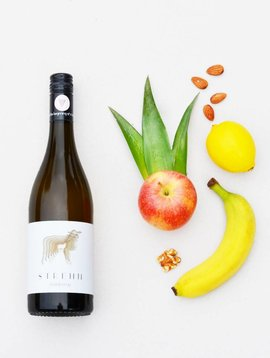 Pia Strehn - Chardonnay 2017