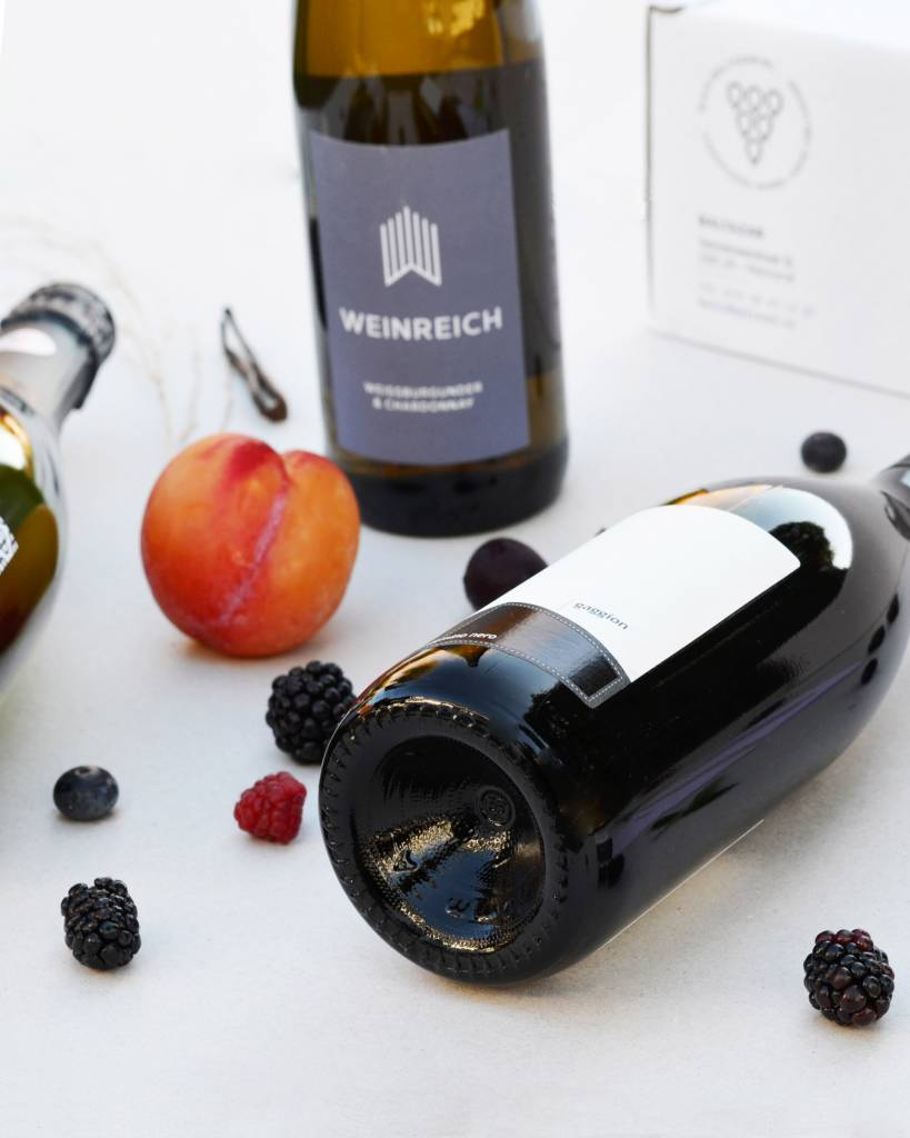 wijnproeverij HBS Craeyenhout