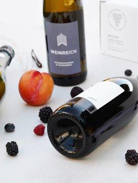 wijnproeverij RHV Leonidas