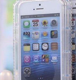 iPhone 6 plus telefoonhoesje