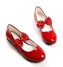 Lolita schoen