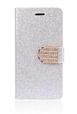 Iphone 6 ( 4,7 inch ) case