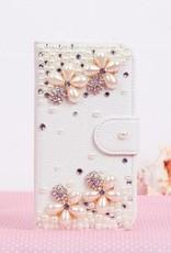 Samsung Galaxy Note 3 , Kristallen hoesje
