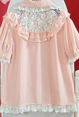 Lolita blouse