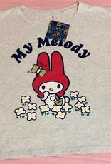 Sanrio Sanrio My Melody T-shirt
