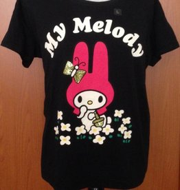 My Melody shirt