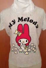 My Melody T - Shirt