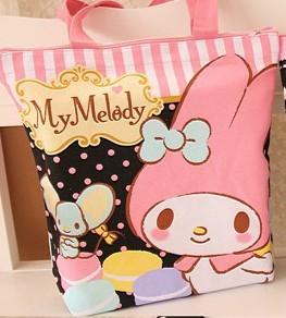 My Melody tas