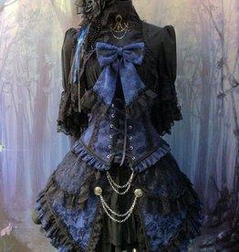 Lolita pakje