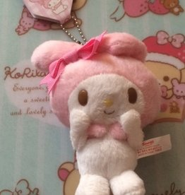 My Melody hanger