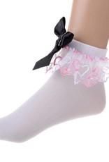 Lolita socks
