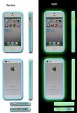 Bumper voor iPhone 5 en 5s