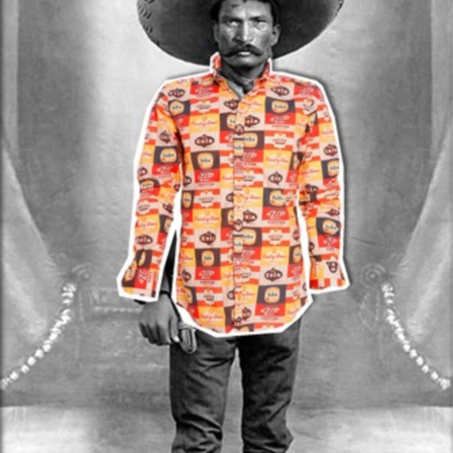 Apolinar Carranza de León